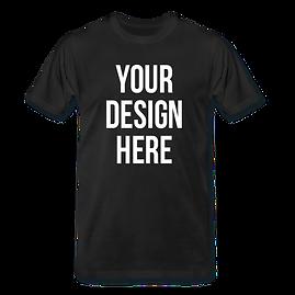 t-shirt-vinyl-designs-custom-mens-t-shir