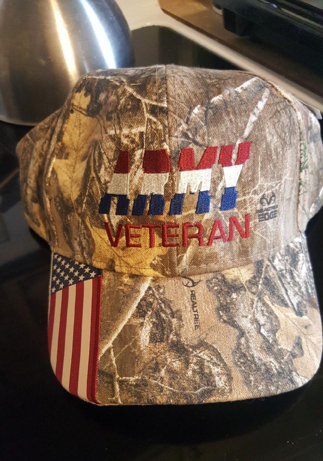 army-vet_edited
