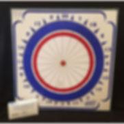 darts_and_board.jpg