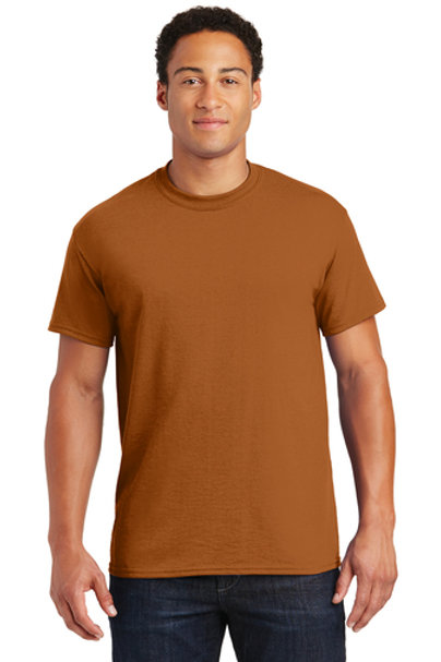 Gildan® - DryBlend® 50 Cotton/50 Poly T-Shirt