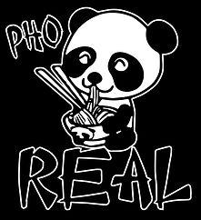 PHO_REAL_WEB.jpg