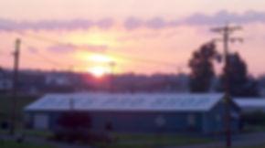 dans-sunset.jpg