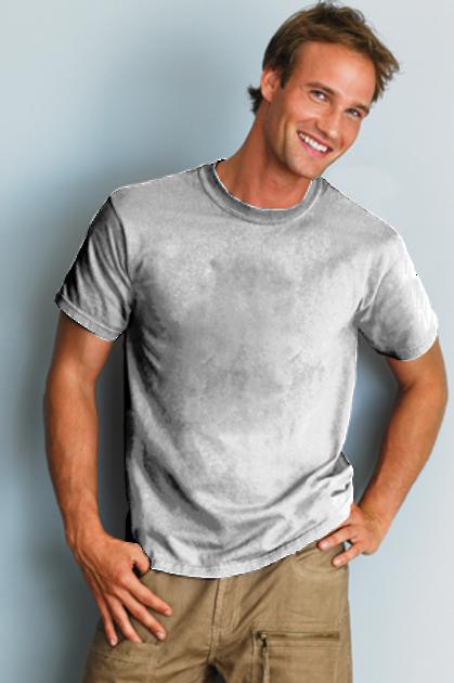 Gildan® Adult 6.0 Ounce Ultra Cotton® T-Shirt
