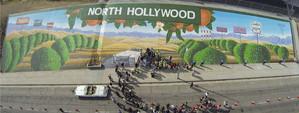 Vintage-North-Hollywood-mural