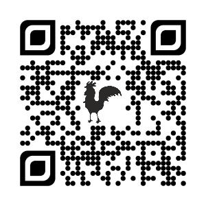 Unitag_QRCode_1615647350795.png