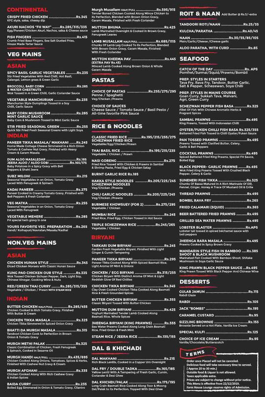 Lounge Food Menu 2 (Copy).jpg