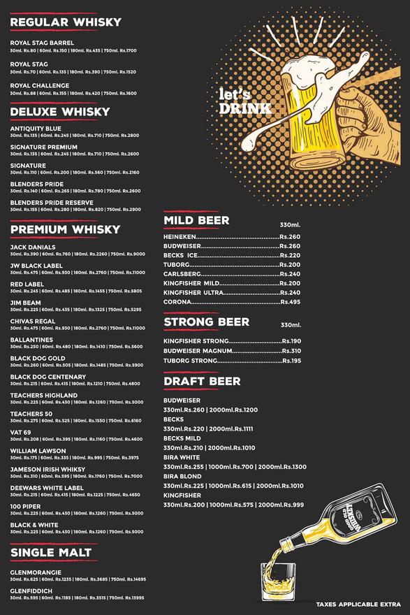Lounge Bar Menu 2 (Copy).jpg
