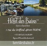 Logo-Hôtel-des-Bains_edited.jpg
