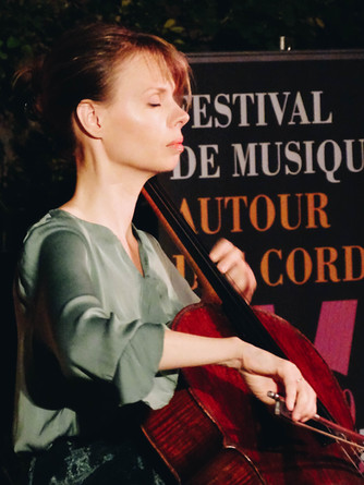 2019.08.08 Béduer (c) Monique Nughedu (1