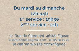 Le-Safran-Verso-1-16ème.png