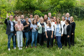 2021 team and students © jean-claude boyer (3).jpg