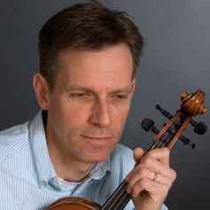 Stephan Kemetter (alto)