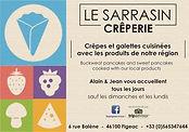 Pub-Le-Sarrasin-1-8ème.jpg