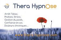Pub-TheraHypnose-1-8ème.jpg