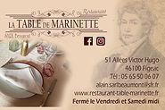 Pub-La_table_de_marinnette-2019-1-8ème.j
