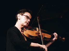 2019.08.10 Faycelles (c) Margot Seminel