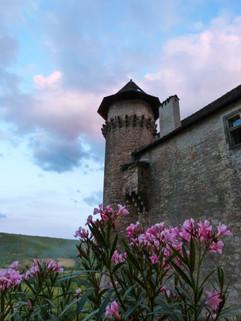 2019.08.07 Larroque-Toirac (c) Margot Se
