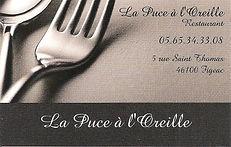 Pub-La-Puce-à-Loreille-1-4-page.jpg