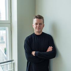 Olli Vartiainen (violon, direction)