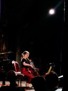 2020.08.08 Cajarc (c) Margot Seminel (13
