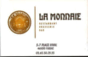 Bar-La-Monnaie-1-8ème_edited.jpg