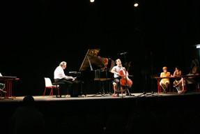 2020.08.11 Quiz musical - Espace Mitterr