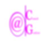 logo @dc rose.png