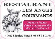 Pub-Les-Anges-Gourmands-1-8ème.jpg