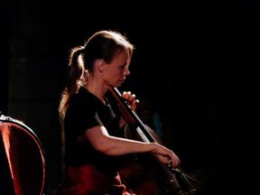 2020.08.08 Cajarc (c) Margot Seminel (11