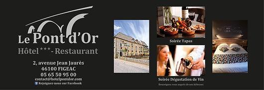 Hôtel-Pont-d-or-1-4.jpg