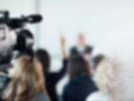 Lind-PR, Veranstaltungsservice, Serviceleistungen