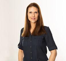 Melanie Brandstrup.jpg