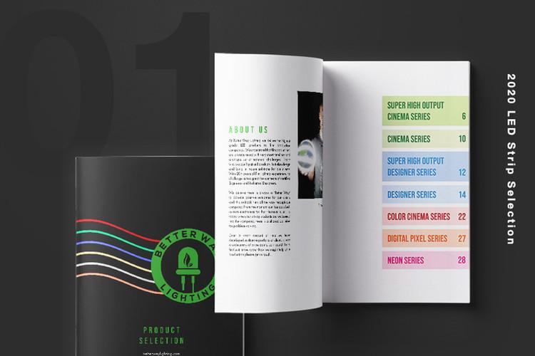 BWL Catalogue Mockup.jpg