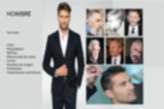 pagina-hombres.jpg