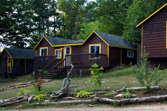 Cabin Picture 1.jpg