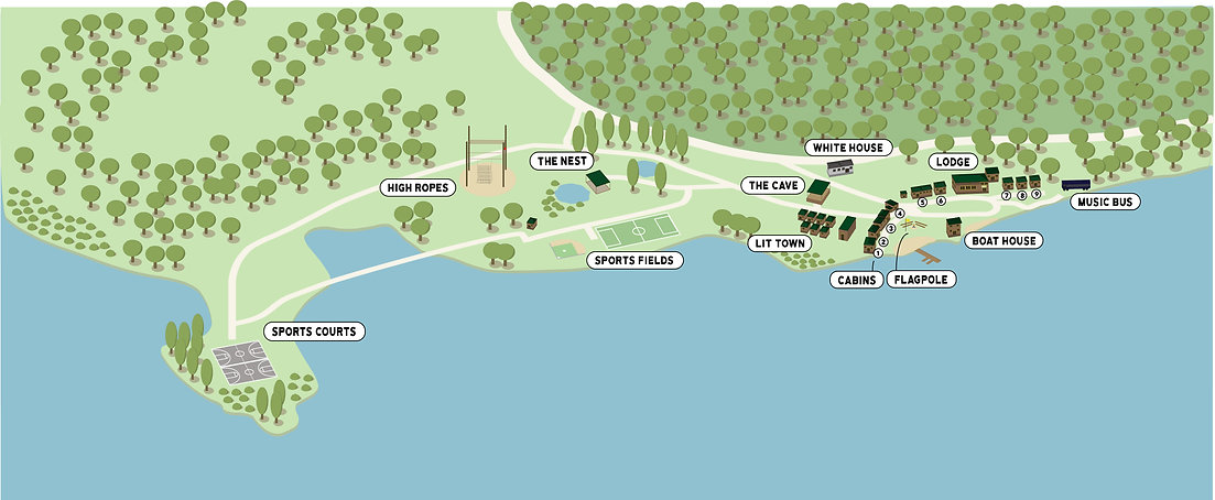 Camp Map - WEBSITE- Names.jpg