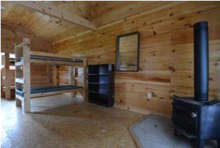 Inside cabin heater.jpg