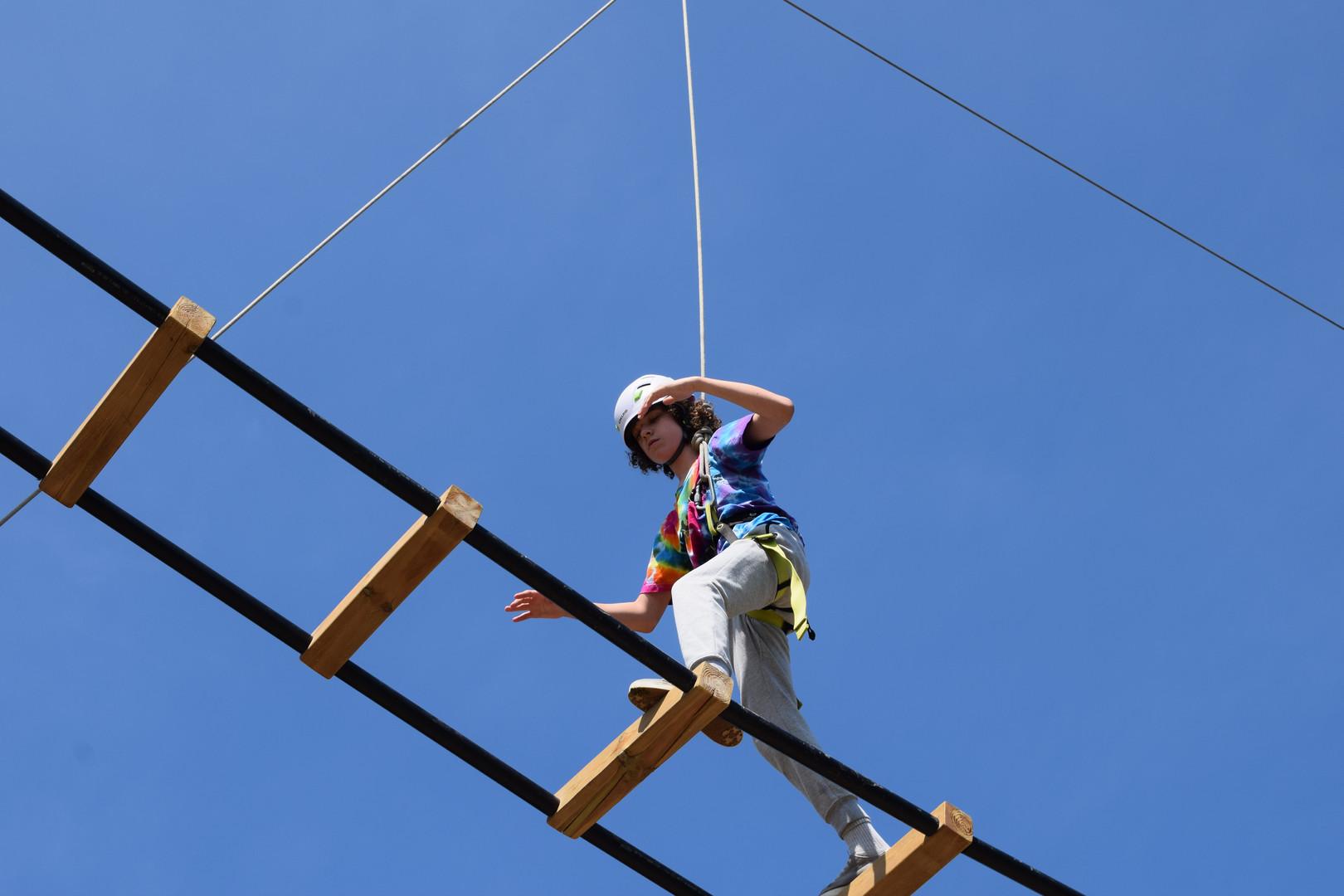 High ropes 1.JPG