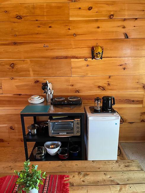 cabin indoor kitchen.jpeg