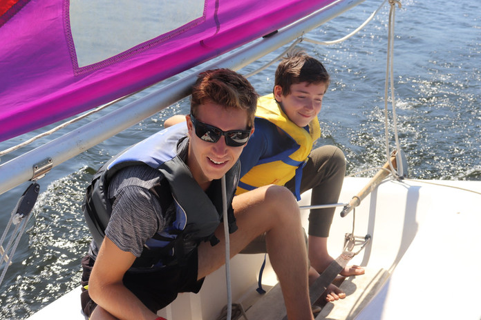 Sailing Group.jpg