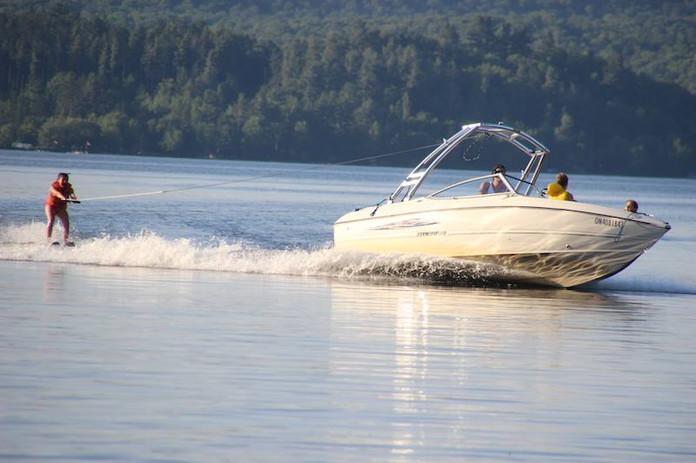 Water skiing .jpg
