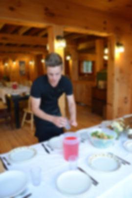 Lodge dining 3.jpg