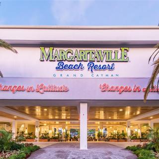 Margaritaville6.jpg