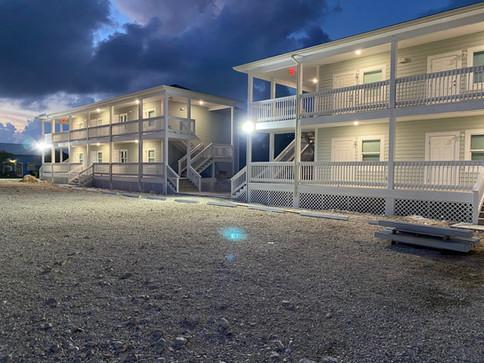 Little Cayman Staff Housing 2.jpg