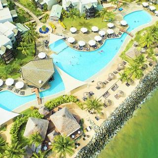 wyndham-resort-denarau.jpg