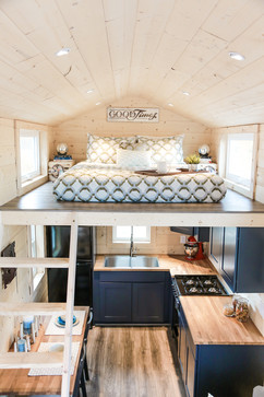 The-Mansion-Mobile-Tiny-House_5.jpg
