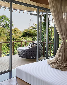 Keemala-Thailand-Tree-Pool-Houses.jpg