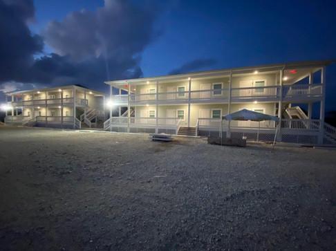 Little Cayman Staff Housing.jpg