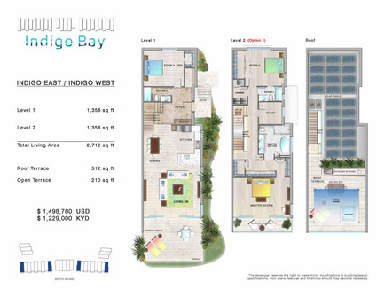 Unit A_floorplans - Option 1.jpg