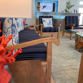 Little Cayman Beach Resort Renovation